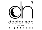 doctor_nap