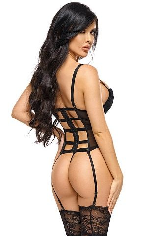 Monica corset, bn_monica corset, beauty night, Польша