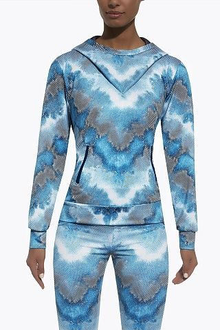 Energy blouse 200 den, bb_energy blouse 200 den, bas bleu, Польша