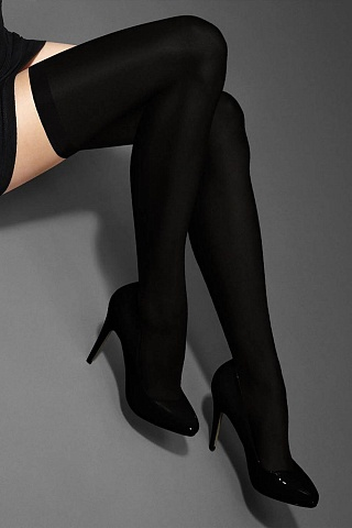 Exclusive Hold-Ups 40 Nero, marilyn_exclusive hold-ups 40 nero, marilyn, Польша