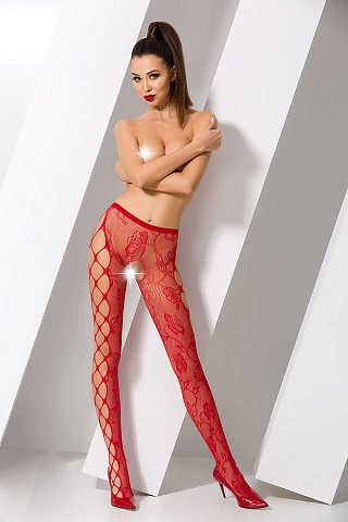 S 008 Red, pas_s 008 red, passion erotic line, Польша