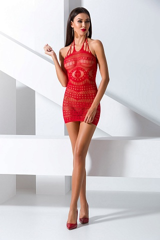 BS 063 Red, pas_bs 063 red, passion erotic line, Польша