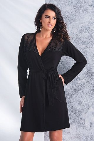 Paloma dressing gown, don_paloma dressing gown, donna, Польша