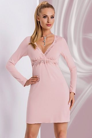 Ariana II nightdress, don_ariana ii nightdress, donna, Польша