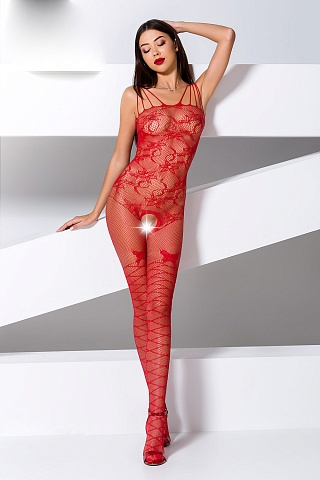 BS 076 Red, pas_bs 076 red, passion erotic line, Польша
