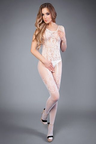 04509 bodystocking, lef_04509 bodystocking, le frivole, КНР