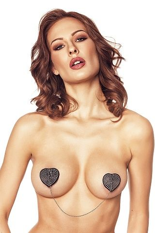 Orsi pasties, an_orsi pasties, anais, Польша
